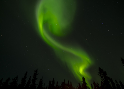 Aurora Best