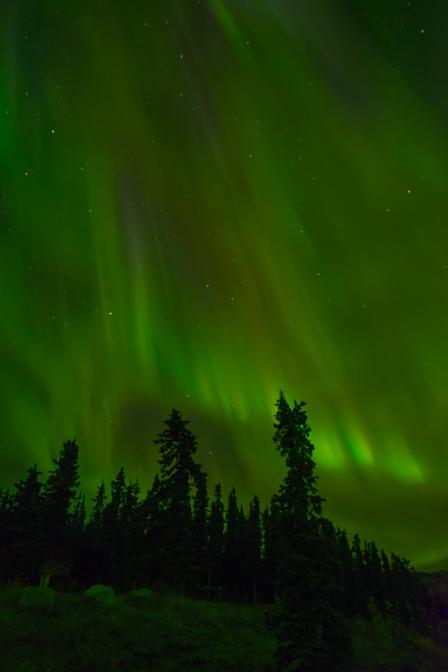Aurora Best2