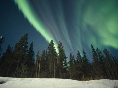 yukonnorthernlights1